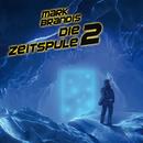 29: Die Zeitspule 2/Mark Brandis