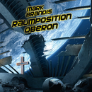 25: Raumposition Oberon/Mark Brandis