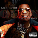 Back To The Basics/Rich Homie Quan