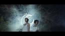 Wu Di (Lyric Video)/Robynn & Kendy