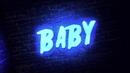 Baby (Lyric Video)/Anton Powers, Pixie Lott
