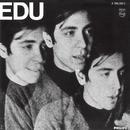 Edu/Edu Lobo