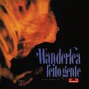 Feito Gente/Wanderlea
