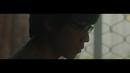 Light Breaks In/Charlie Lim