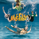 Motion In The Ocean/McFly
