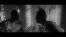 Midist (feat. Chung Cvrtier)/Mikael Gabriel