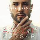 So Long (Acoustic Version)/Massari