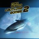 22: Lautlose Bombe 2/Mark Brandis
