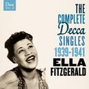 The Complete Decca Singles Vol. 2: 1939-1941/Ella Fitzgerald