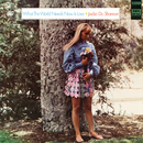 What The World Needs Now Is Love/Jackie DeShannon