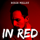 In Red/Robin Mellby