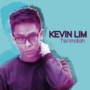 Terimalah/Kevin Lim