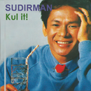 Kul it!/Dato' Sudirman