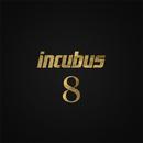8/Incubus