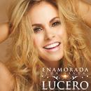 Enamorada Con Banda/Lucero