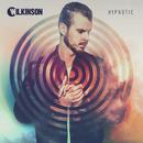 Hypnotic/Wilkinson