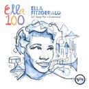 100 Songs For A Centennial/Ella Fitzgerald