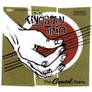 The Capitol Years/The Kingston Trio