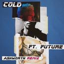 Cold (Ashworth Remix) (feat. Future)/Maroon 5