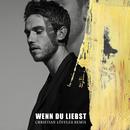Wenn du liebst (Christian Löffler Remix) (feat. Kat Frankie)/Clueso