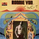 Ronnie Von/Ronnie Von