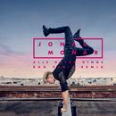 Alle guten Dinge (Bad Paris Remix)/Jonas Monar
