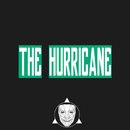 The Hurricane 2017 (feat. Benjamin Beats)/DJ Inappropriate