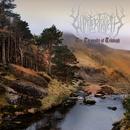 The Threnody Of Triumph/Winterfylleth