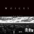 London/Voices