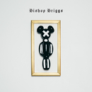 Bishop Briggs/Bishop Briggs