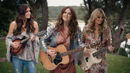 Don't Wish It All Away/The McClymonts