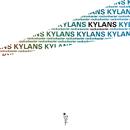 I väntans tider/Kylans Rockorkester