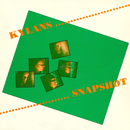 Kylans snapshot/Kylans Rockorkester