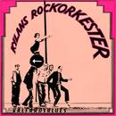 Välfärdsblues/Kylans Rockorkester