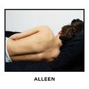 Alleen/Lil Kleine