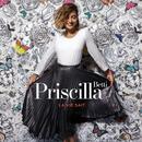 Le coeur au sud/Priscilla Betti