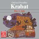 Krabat - Das 2. Jahr/Otfried Preußler