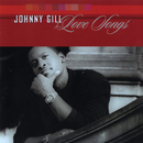 Love Songs/Johnny Gill