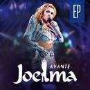 Avante - EP (Ao Vivo Em São Paulo)/Joelma