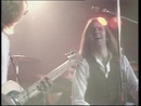 Rockin All Over The World (Video)/Status Quo
