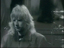 In The Army Now (Video)/Status Quo