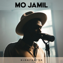 Globetrotter - EP/Mo Jamil