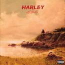 Harley/Lil Yachty
