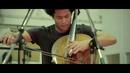 Casals: Song Of The Birds/Sheku Kanneh-Mason, Isata Kanneh-Mason
