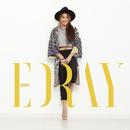 Edray/Edray Teodoro