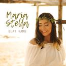 Buat Kamu/Maria Stella