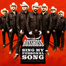 Sing My Personal Song/The BossHoss