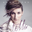 Nuwe Môre/Stella