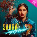 Superpowers (Piano Version)/SAARA