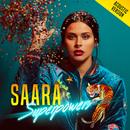 Superpowers (Acoustic Version)/SAARA